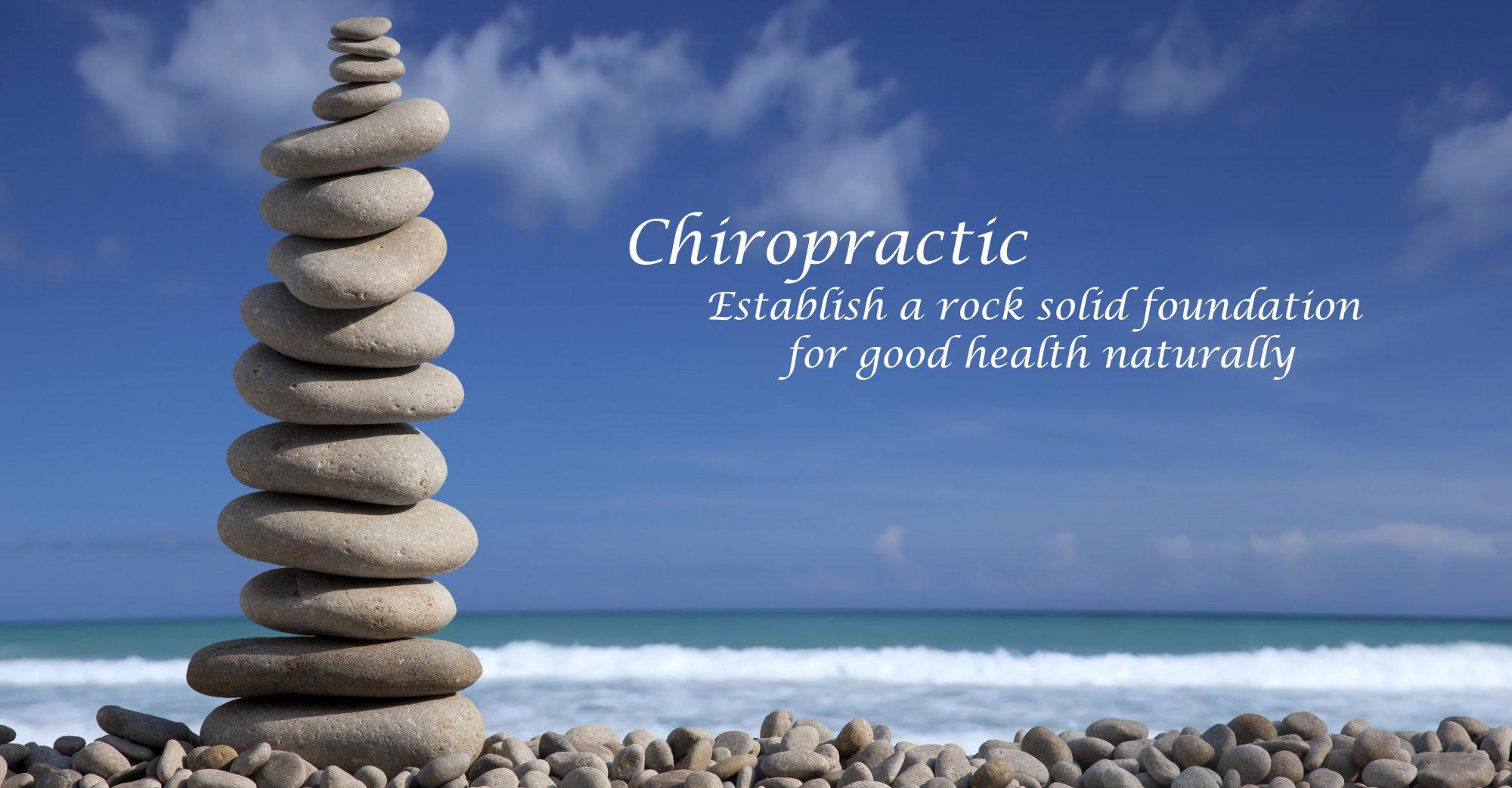 Zelinsky Chiropractic